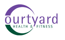 Courtyard Health & Fitness